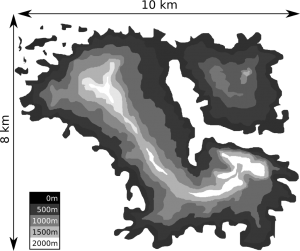 isla-falta-map